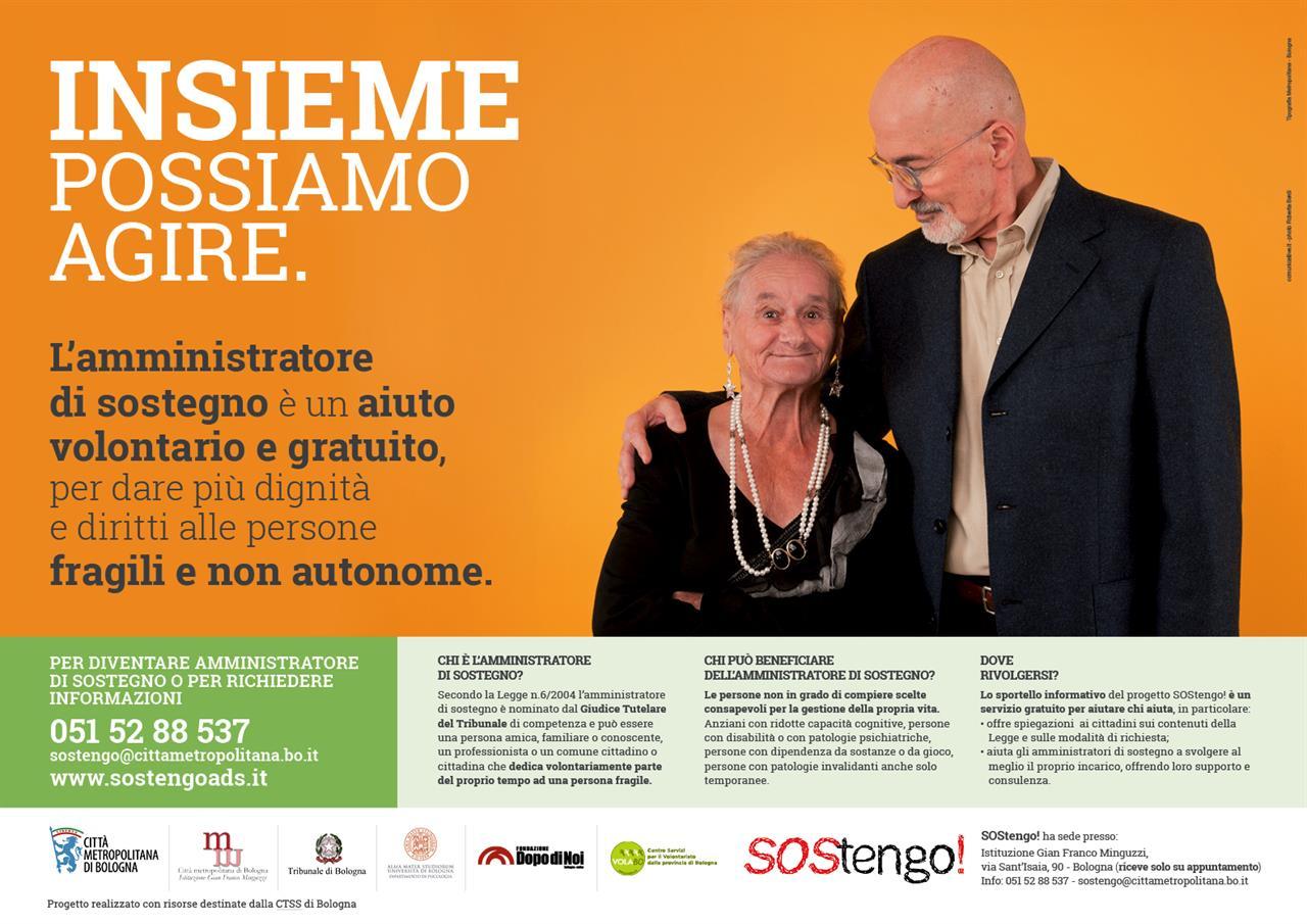 ESEC ADS LOCANDINA A3 SOGG 3 WEB