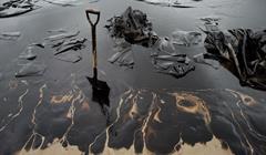 Getty Images Inquinamento Spiaggia