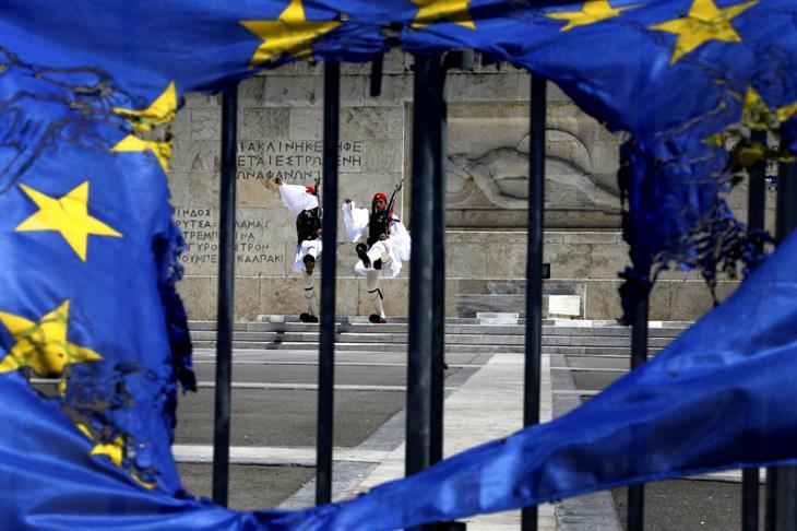 20150630 Grecia Referendum 5